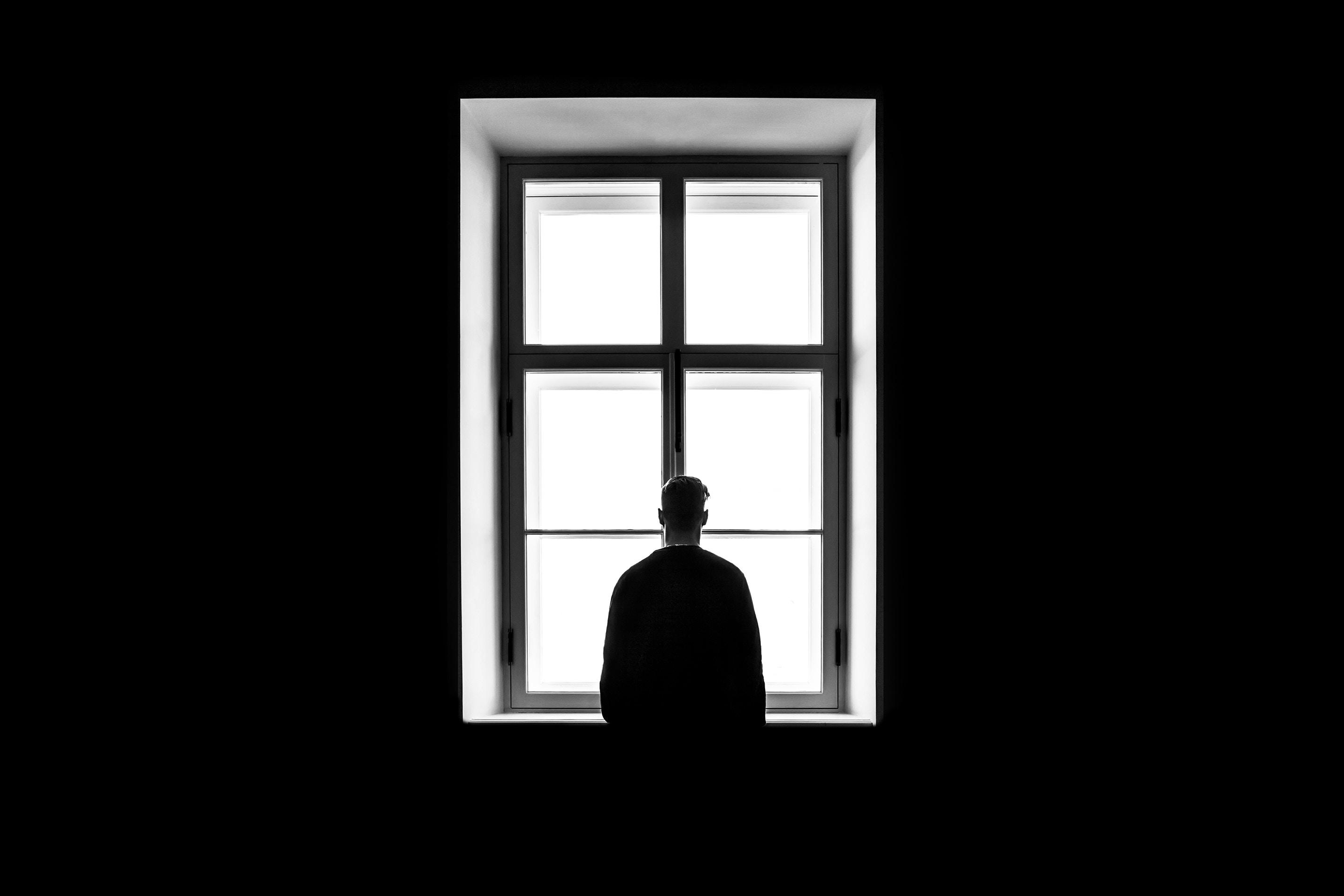 Få hjælp og støtte til at komme ud af misbruget på et misbrugscenter