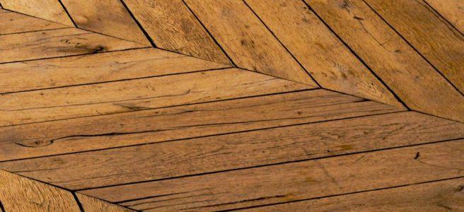 Få flotte og indbydende trægulve i høj kvalitet